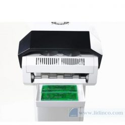 pcb-oven-small-reflow-oven-in6-