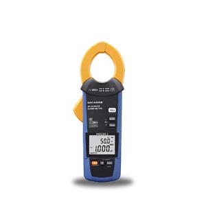 Ampe kìm đo công suất (1)