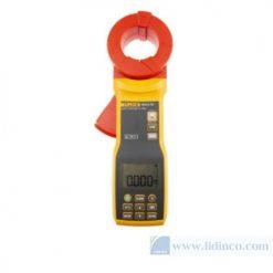 Ampe kìm đo điện trở đất Fluke 1630-2 FC (2)