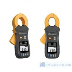 Ampe kìm đo điện trở đất Hioki FT6380-50