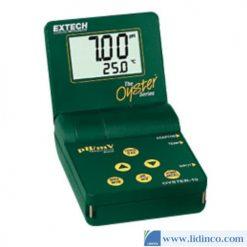 Máy Đo pH / mV / Nhiệt Độ Extech Oyster-10