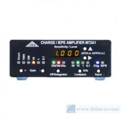 Bộ khuếch đại cho cảm biến rung MMF M72A1 IEPE (2)