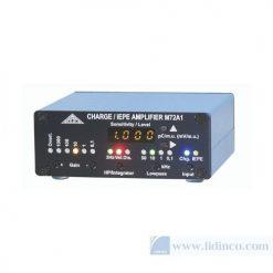 Bộ khuếch đại cho cảm biến rung MMF M72A1 IEPE