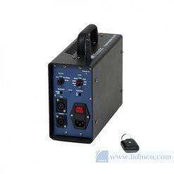 Bộ khuếch đại công suất âm thanh Nor280
