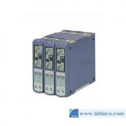 Bộ khuếch đại tín hiệu độ rung 2 kênh Rion UV-16