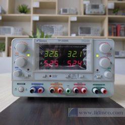 Bo-nguon-da-nang-4-ngo-ra-TP4305N-600x600