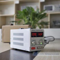 Bộ nguồn điều chỉnh đa năng Twintex SP3005 30v 5a