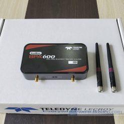 Bộ phân tích Bluetooth BPA600
