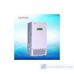 Buồng ổn định nhiệt độ và độ ẩm Drawell DW-LTH-375-N 0~65℃