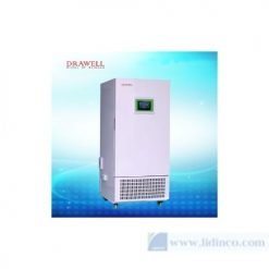 Buồng thử nhiệt độ và độ ẩm Drawell DW-LDS-175HY-N