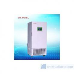 Buồng thử nhiệt độ và độ ẩm Drawell DW-LDS-375HY-N
