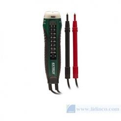 Bút kiểm tra thông mạch dây dẫn Extech ET60