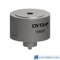 Cảm biến lực 0.1 mV/lbf Dytran 1060V6