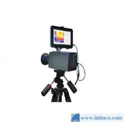 Camera Hồng Ngoại Dò Rò Rỉ Gas HV Hipot GDIR-1000L