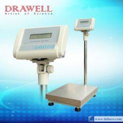 Cân phân tích Drawell DW603L 60kg