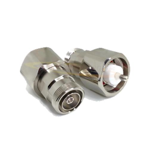 Cáp RF, Connector RF, Adapter RF