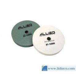 Đá mài mẫu Silicon Carbide và Nhôm Oxide 60 - 150 git