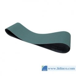 Đai nhám Zirconia Alumina 60 - 120 grit