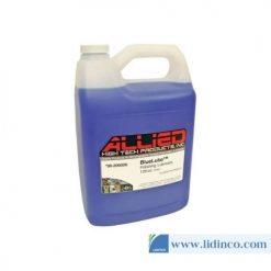 Dầu mài Bluelube không chứa nước 480ml - 19L
