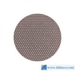 Đĩa mài kim cương Dia-Grid - Metal Plated - 12 inch