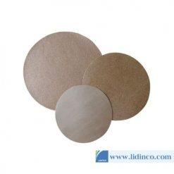 Đĩa mài kim cương Dia-Grid - Metal Plated - 8 -1