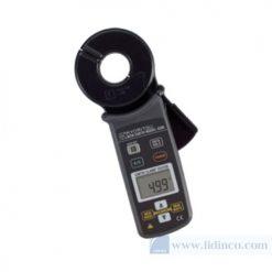 Đồng hồ kẹp dòng đo điện trở đất Kyoritsu 4200