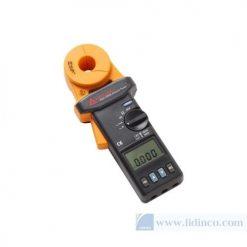 Đồng hồ kẹp dòng kiểm tra điện trở đất Amprobe DGC-1000A (2)