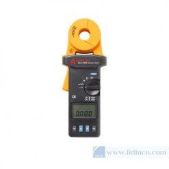Đồng hồ kẹp dòng kiểm tra điện trở đất Amprobe DGC-1000A