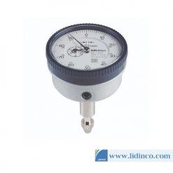 Đồng hồ so cơ khí Mitutoyo 1160T 5mm1mm
