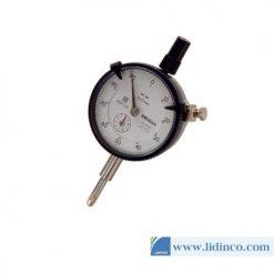 Đồng hồ so cơ khí Mitutoyo 2044S 5mm1mm