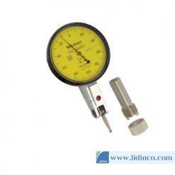 Đồng hồ so cơ khí Mitutoyo 513-424-10E 0-0.5mm