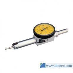 Đồng hồ so cơ khí Mitutoyo 513-503E 0.2mm