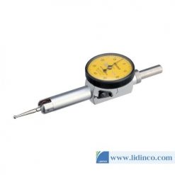 Đồng hồ so cơ khí Mitutoyo 513-517E 0.8mm