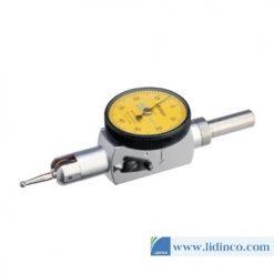 Đồng hồ so cơ khí Mitutoyo 513-527E 0.8mm