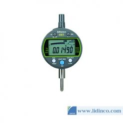 Đồng hồ so điện tử Mitutoyo 543-300B 12.7mm