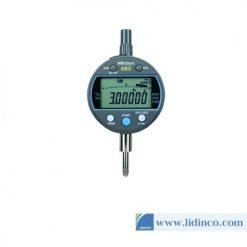 Đồng hồ so điện tử Mitutoyo 543-312B 12.7mm