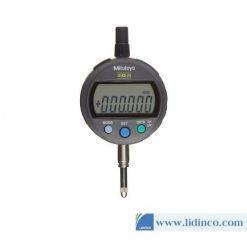 Đồng hồ so điện tử Mitutoyo 543-390 0-12.7mm