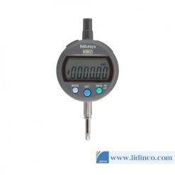 Đồng hồ so điện tử Mitutoyo 543-400B 0-12mm