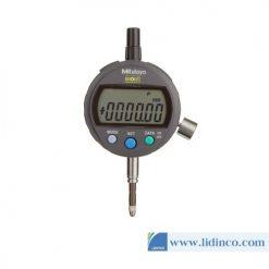Đồng hồ so điện tử Mitutoyo 543-404 0-12mm
