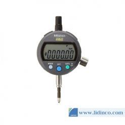 Đồng hồ so điện tử Mitutoyo 543-404B 0-12mm
