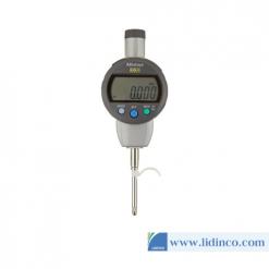 Đồng hồ so điện tử Mitutoyo 543-470B 0-25mm