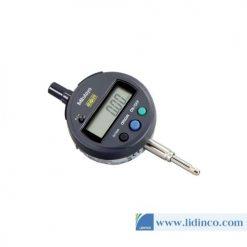 Đồng hồ so điện tử Mitutoyo 543-781 0-12.7mm -1