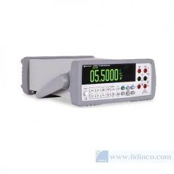 Đồng hồ vạn năng Keysight 34450A