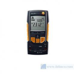 Đồng hồ vạn năng Testo 760-1