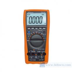 Đồng hồ vạn năng Twintex TM197 New