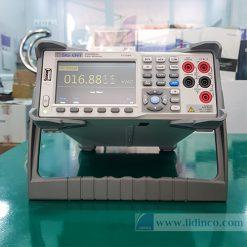 Đồng hồ vạn năng để bán SDM3065X