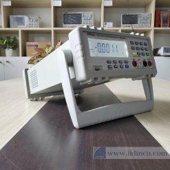 Đồng hồ vạn năng để bàn Twintex TM-8155+