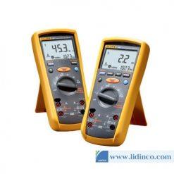 Đồng hồ vạn năng đo cách điện Fluke 1577