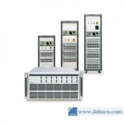 Hệ thống kiểm tra sạc xả pin Chroma 17011