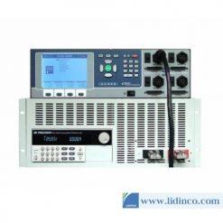 Hệ thống phân tích chất lượng pin Cadex C8000 -1